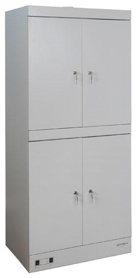 Шкаф сушильный ШСО-2000-4 купить недорого в Екатеринбурге