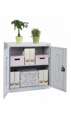 Металлические архивные шкафы ШХА-2-850 купить недорого