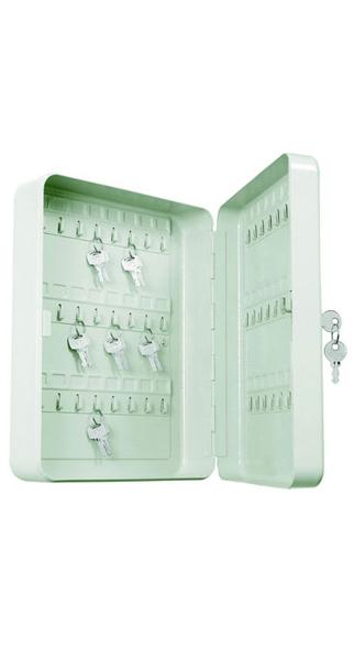 Шкаф для ключей К-48 купить недорого в Екатеринбурге