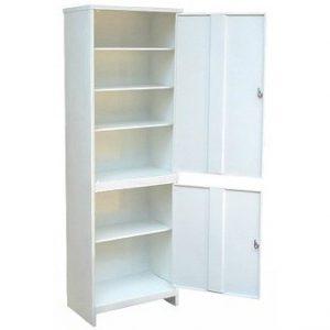 Медицинский шкаф ШММ-1 купить недорого в Екатеринбурге