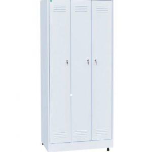 Медицинский шкаф для инструментов и медикаментов ШП-03 купить недорого в Екатеринбурге
