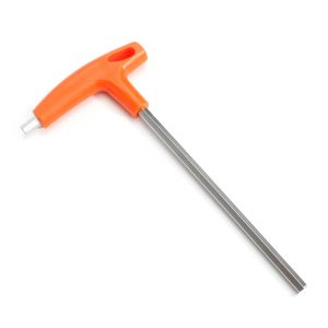 Ключ шестигранный композитный для соединений Joker JOK-010 купить недорого с доставкой