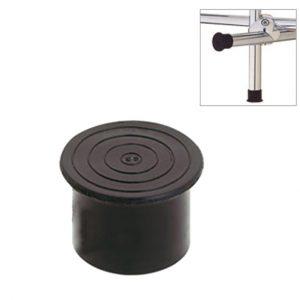 Заглушка пластиковая для труб Joker JOK-019 купить недорого с доставкой