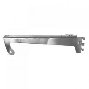 Кронштейн для трубы правый/левый Wall 244 M771 купить недорого с доставкой