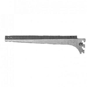Кронштейн для стеклянной полки Wall 302(G302 M32) купить недорого с доставкой